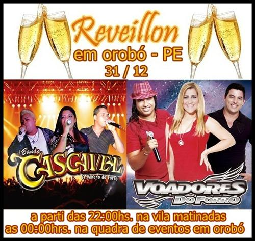 reveillon-2013-