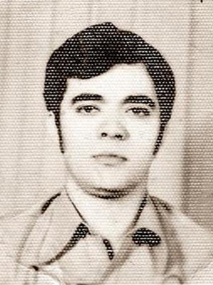 1974jsant