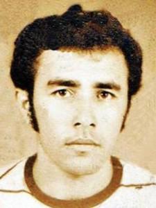 1981agil