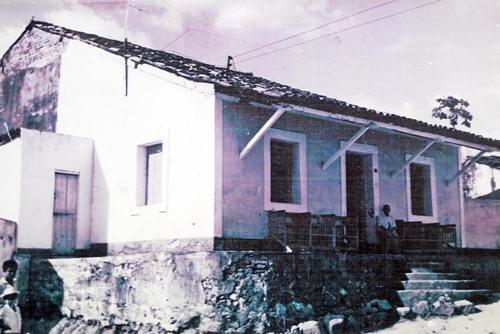 1986cgebv