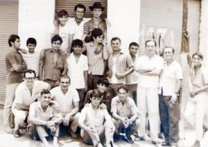 1974turm