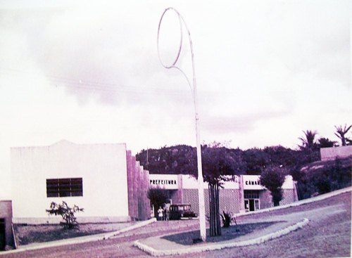 1975pcf