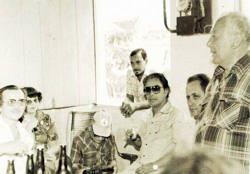 1976jbc