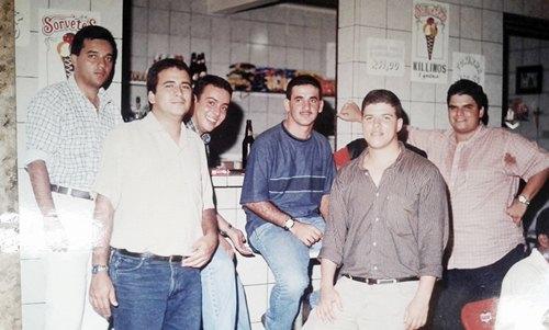 2002jan