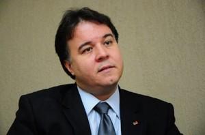 PEdro-Henrique