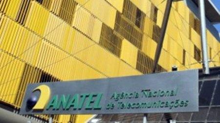 anatel-e1424824668839