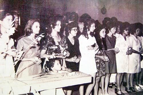 1967nhjk