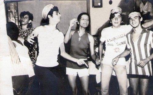 1970hgtb