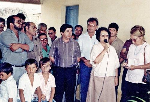 1989vjh