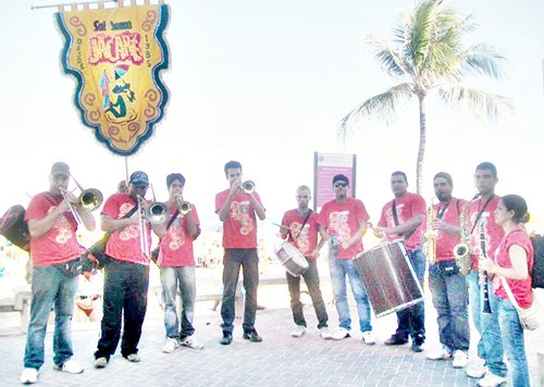 2011carn