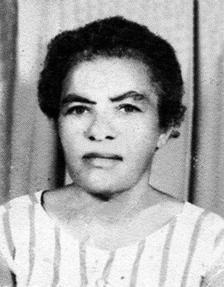 Ana Levino