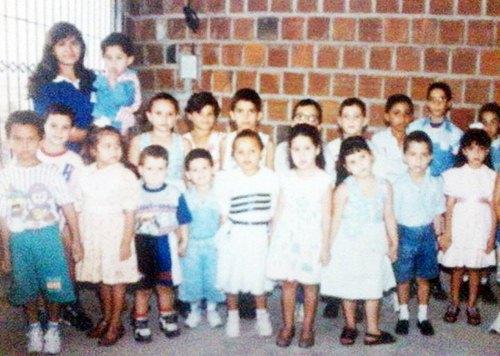 Escola Menino Jesus 96 - Cópia
