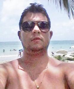 Jose Assis Bezerra neto