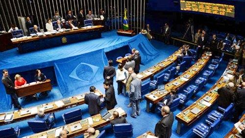 size_810_16_9_senado-federal