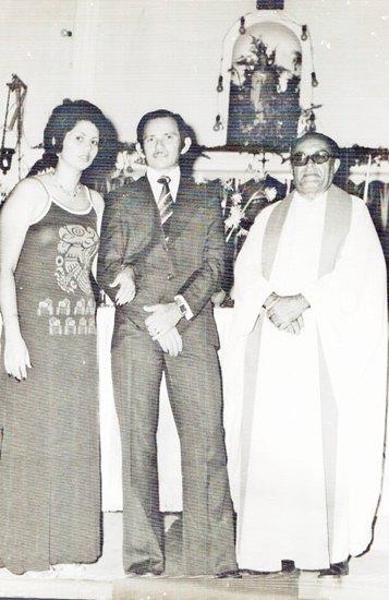 1975jbz