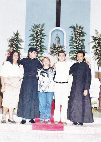 1998fhd