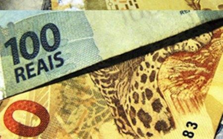 24092013_Ag_CNM_dinheiro2