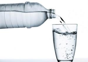 beneficios-beber-agua-jejum