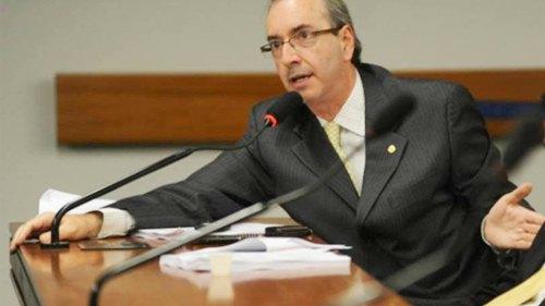 size_810_16_9_Deputado_Eduardo_Cunha