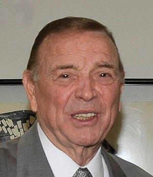 José Maria Marin (Wikipédia)