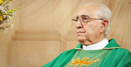 Padre-Renato-da-Cunha-Cavalcanti