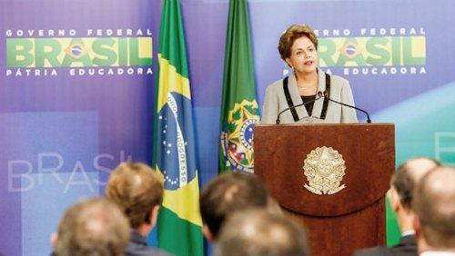 Presidenta-Dilma-Rousseff-durante-cerimonia-de-Sancao-do-Codigo-de-Processo-Civil-foto-Roberto-Stuckert-Filho-PR_-2-580x327