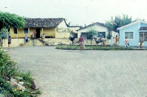 1978kji