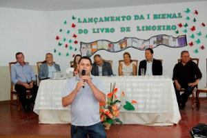 Lançamento-da-Bienal-do-Limoeiro-4