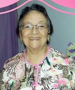 Profª. RUTE ANDRADE