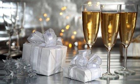 bodas-de-prata-25-anos-de-casamento