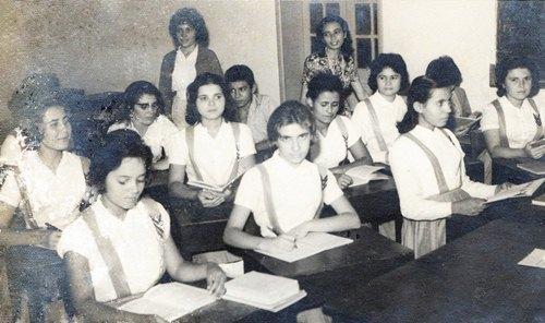 1962gin - Cópia