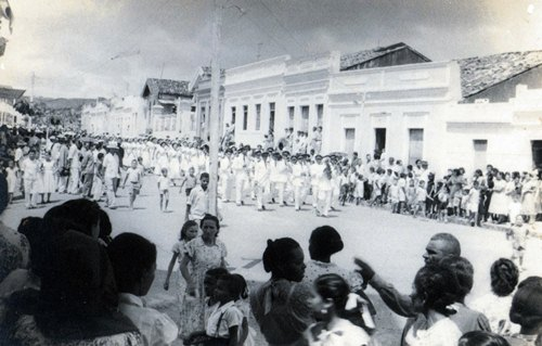 1963des