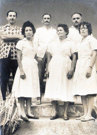 1963psja
