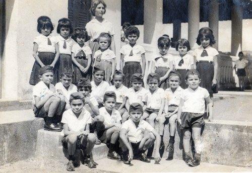 1965pri