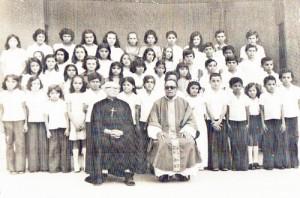 1967jma