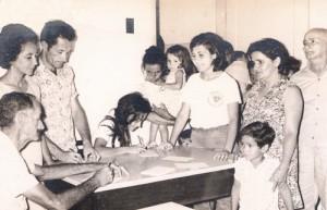 1972cfgb