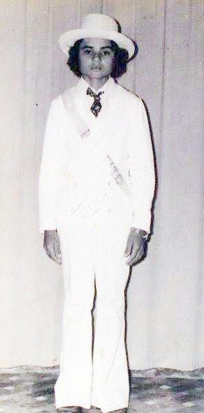 1976 Etevaldo LIma - Cópia