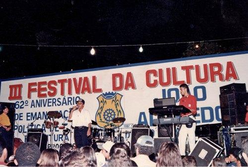 1997ebs