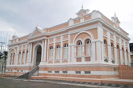 Prefeitura-de-Limoeiro-PE
