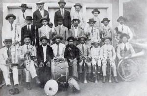 1914bm