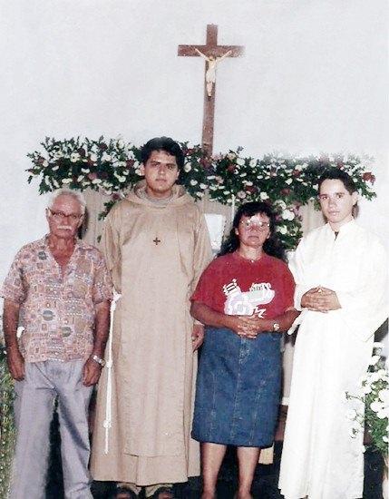 1995dsr