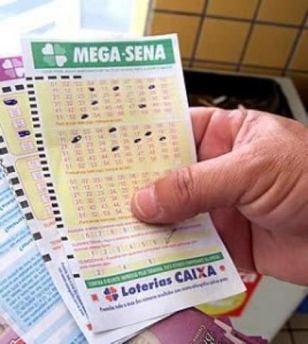 Mega-Sena-e1296902380873