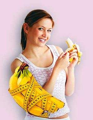 vm-479-beleza-dieta-banana
