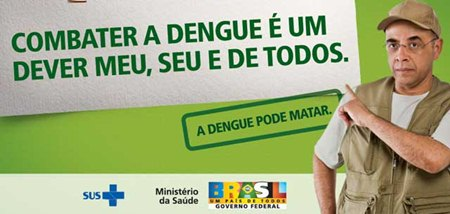 dengue-640