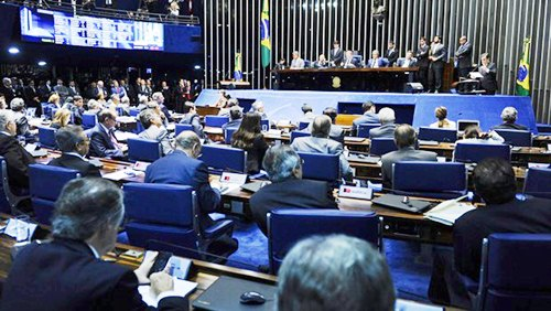 foto www.jornalopcao.com.br