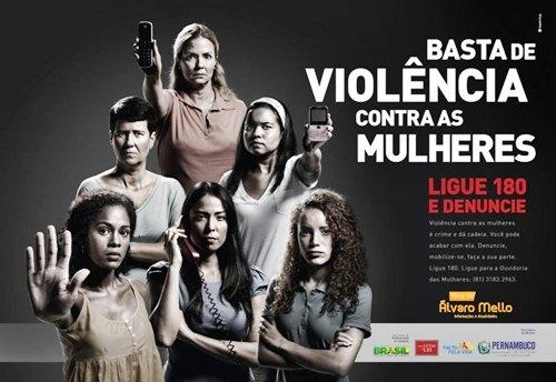 violenciamulher1