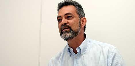 Evandro Avelar