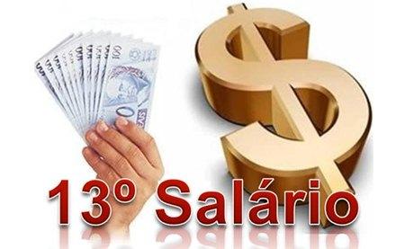 decimo-terceiro-salario-parcela