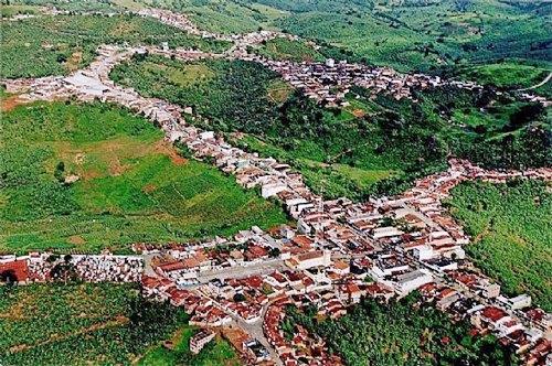 g_machados-pe-vista-aerea-da-cidade-fotoedilberto-feitosa