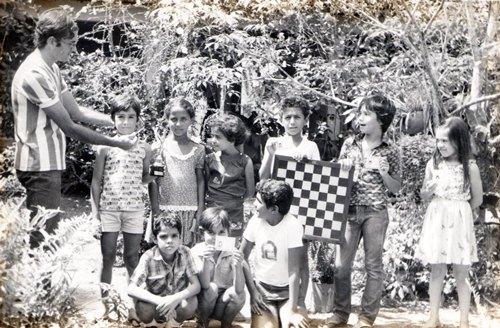 1983ce